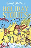 Enid Blyton's Holiday Stories: 0