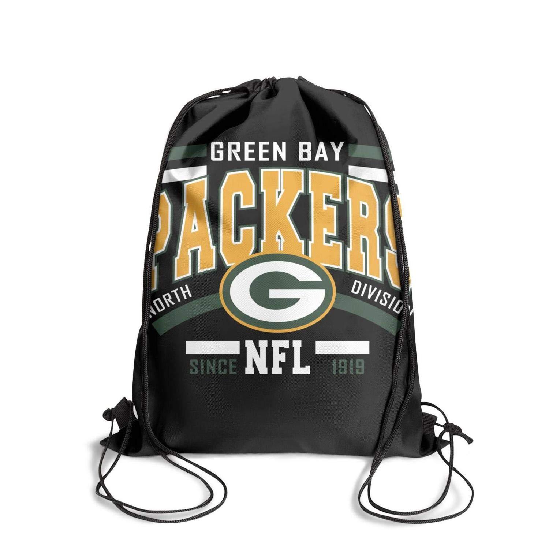 KEVE JAM Drawstring Bag Gymsack Sports Cinch Pack Unisex Drawstring Bags