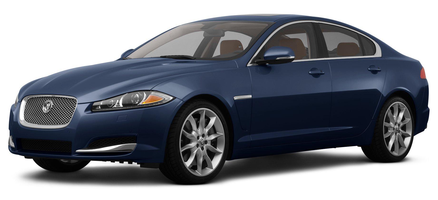 Car Equus (Hyundai): manufacturer, specifications, configuration, reviews 59