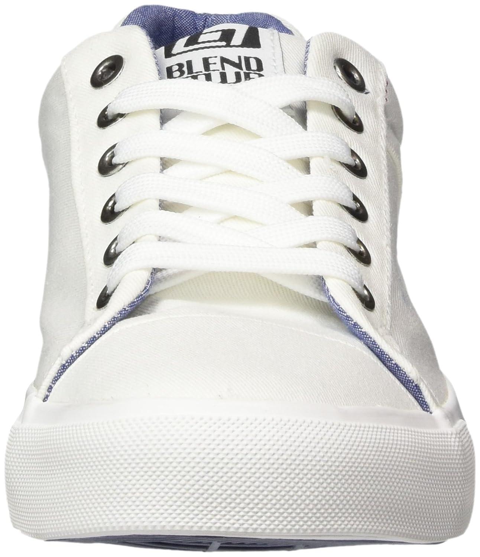 Sacs Blend Homme Baskets 20705895 Chaussures Et wqw1rX