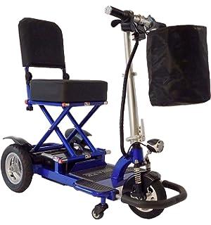 Amazon.com: drive medical Scooter Tiller – Pack de ...