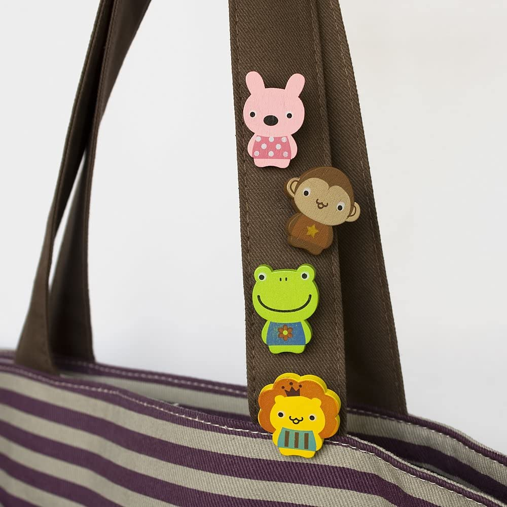 Brooch Cute Animals-2 Brooch Pin Animal Pin Brooch