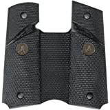 Pachmayr Signature Grips for full size 1911