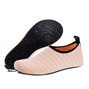 WateLves Womens, Mens, Kids Water Shoes