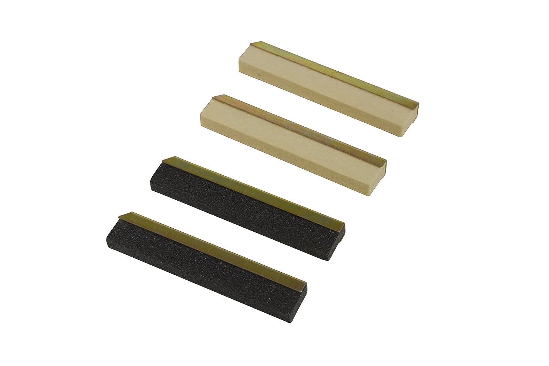 Lisle 16460 Stone Set
