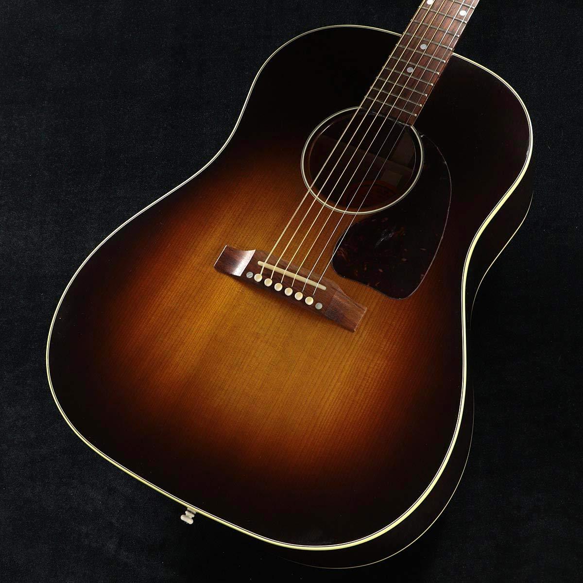 【アウトレット】Gibson/J-45 New Vintage Ultimate VS B07QWG4Q94