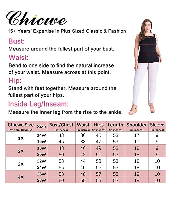 5ddc93f6b14 Chicwe Women s Plus Size Printed Raglan Sleeves Maxi Dress with Waist Belt  - Casual Party and Work Dress at Amazon Women s Clothing store