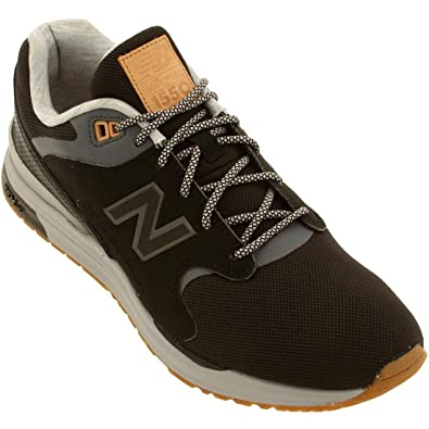 New Balance Men ML1550AA (black)