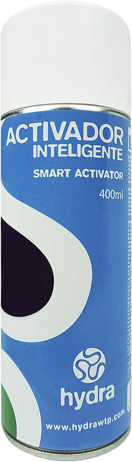 Top Selled And Rated Wassertransferdruck Aktivator Spraydose 400 Ml Hydra Water Transfer Printing For Hydrographics Auto