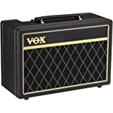 VOX PB10 Bass Combo Amplifier