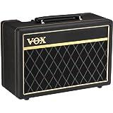 VOX ヴォックス コンパクト・ベースアンプ 10W Pathfinder Bass 10