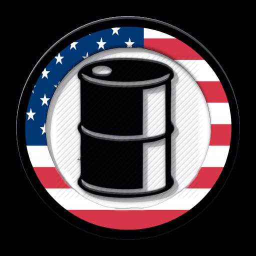 USA Oil Price ()