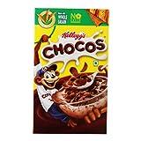 Kellogg's Chocos - Chocolaty Breakfast, 700g Carton