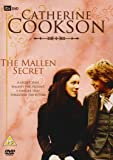 The Mallen Secret [DVD]