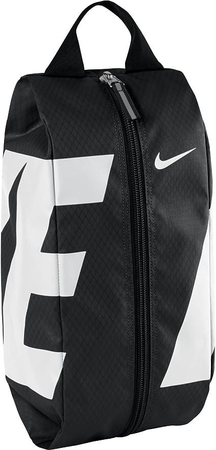 Nike Nike Team Training Shoe Bag BA4926 Sac à