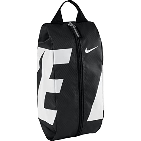 Image Unavailable. Image not available for. Color  Nike TEAM TRAINING SHOE  BAG ... 5dd02bac8ba34