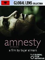 Amnesty (Amnistia) (English Subtitled)