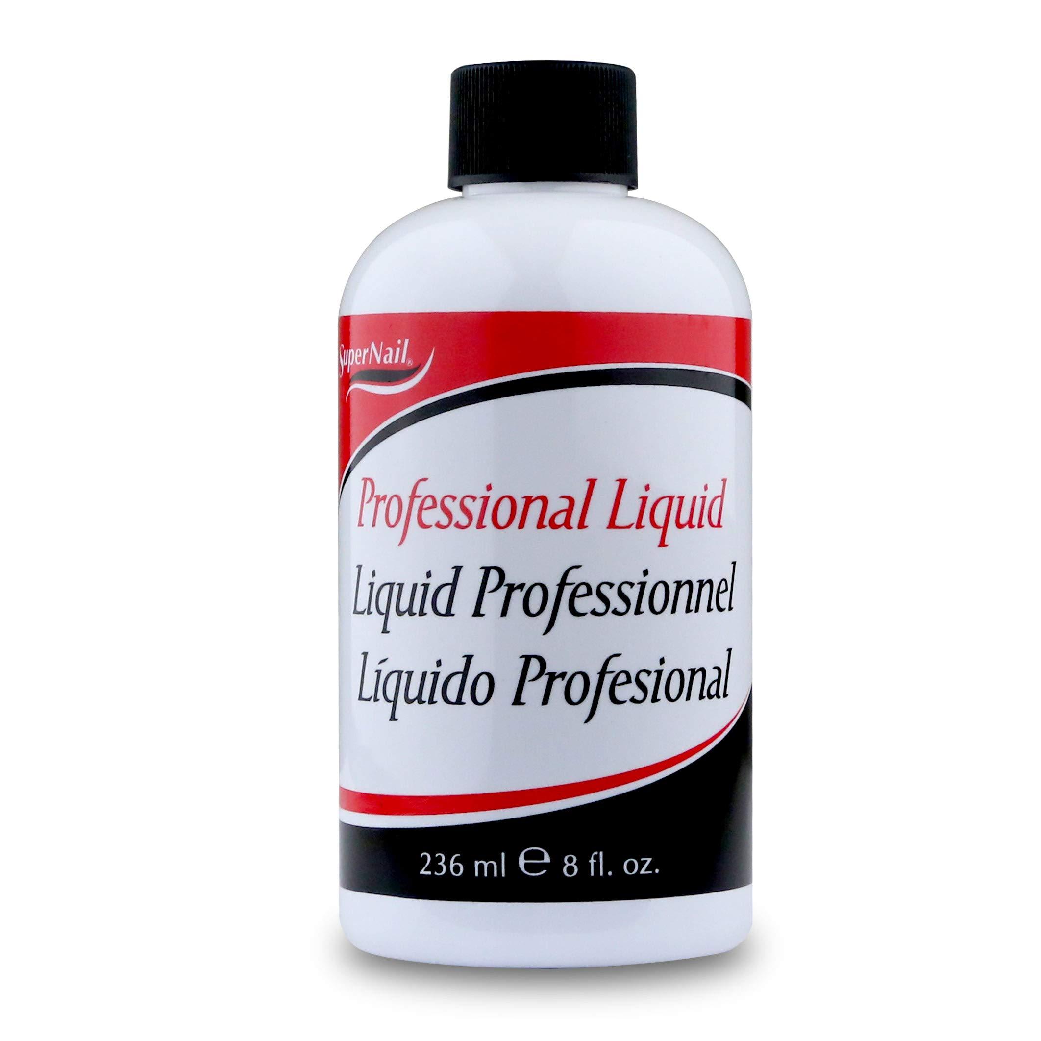 Acrylic Powders & Liquids Health & Beauty Pink 2oz #51405 With A Long Standing Reputation Supernail Professional Acrylic Powder