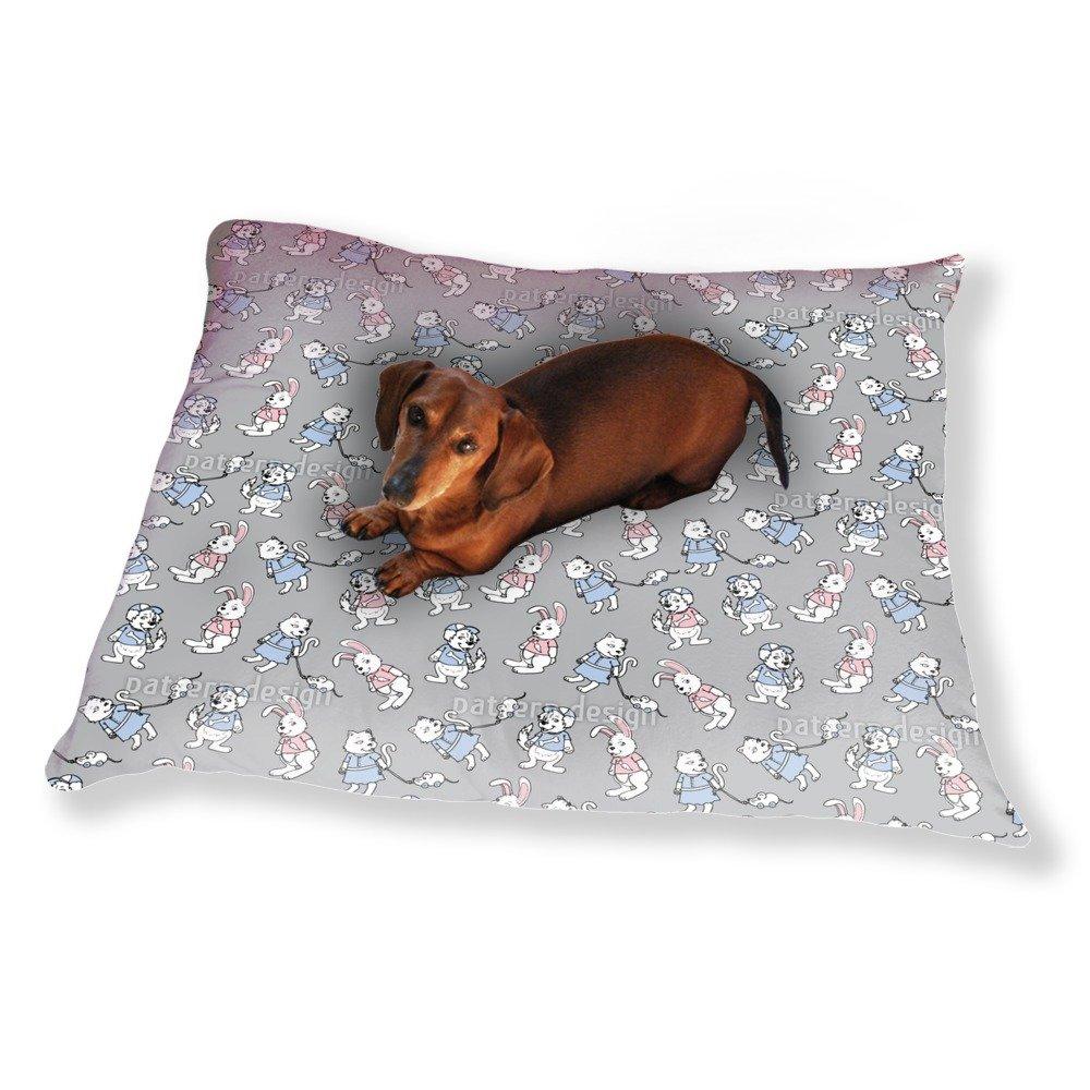 My Little Pet Shop Dog Pillow Luxury Dog / Cat Pet Bed
