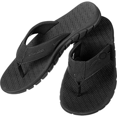 c4f9e387b5 Oakley Men s Operative 2.0 Sandals