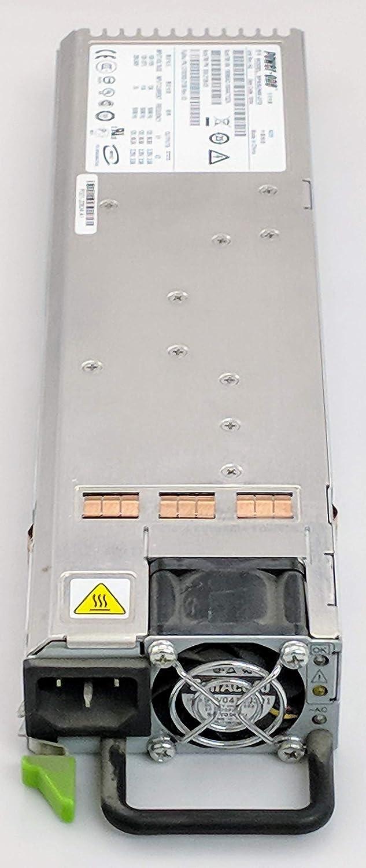 SUN 300-2138 11001200 Watt AC Power Supply for T5220 and X4370