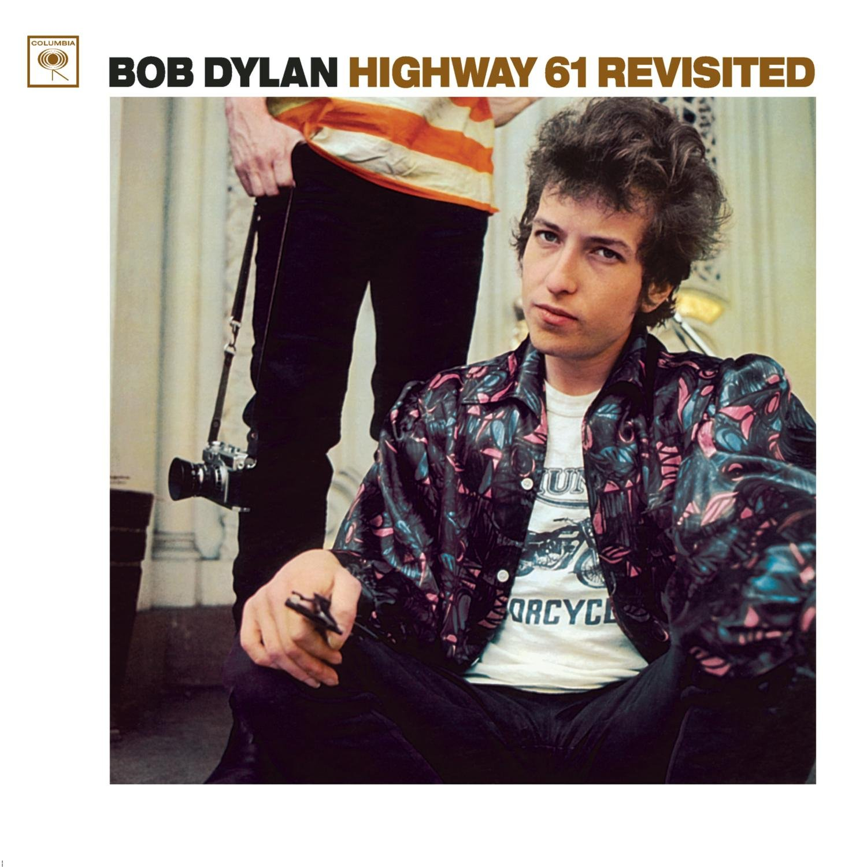"""Résultat de recherche d'images pour """"bob dylan highway 61"""""""