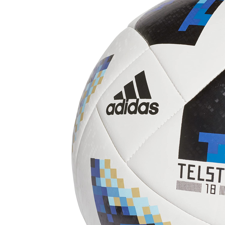 adidas 2018 Rusia de la Copa Mundial de la FIFA Argentina ...