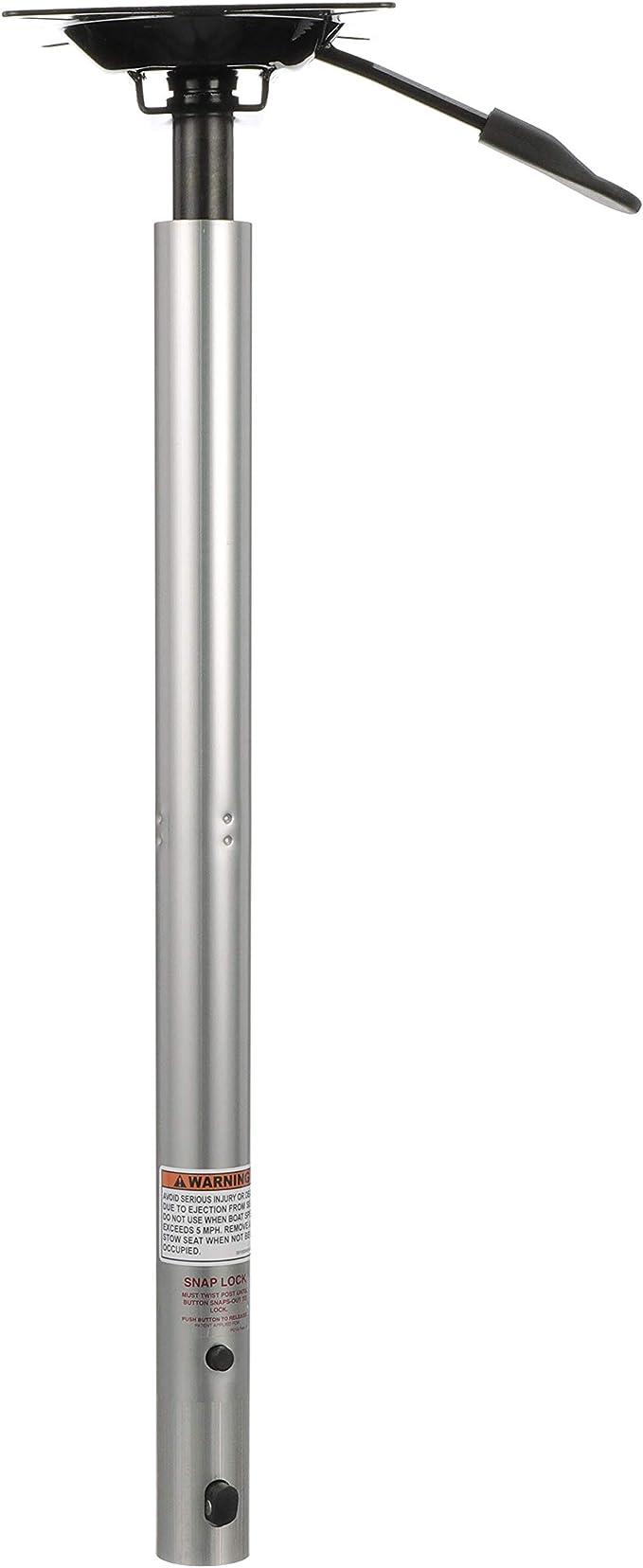 Aparoli SJA-64989/QB DIN 931/Hexagonal Screws with Shaft Set Pure Copper 24X360/Pack of 10/Quality: Basic
