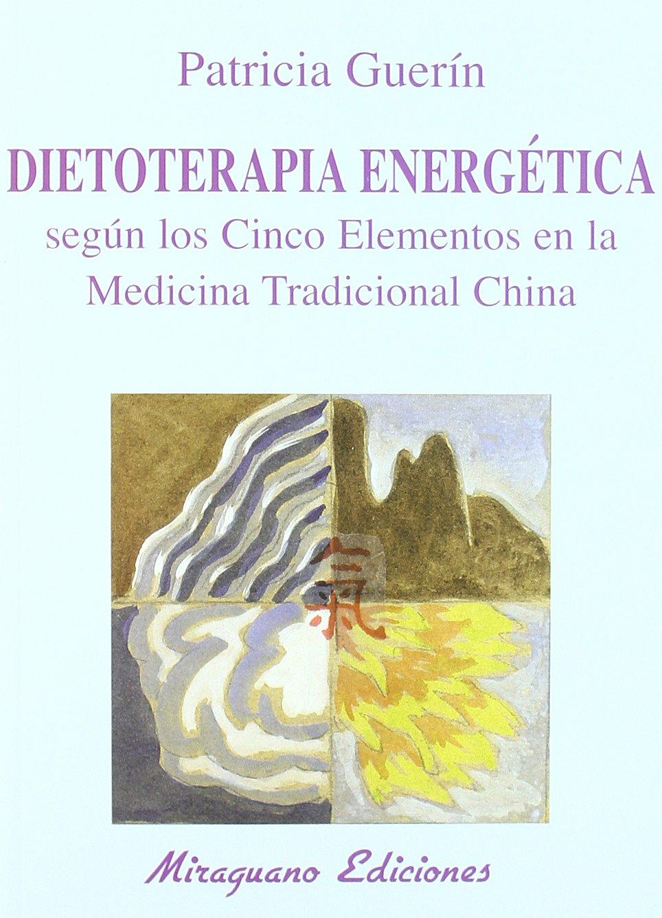 DIETOTERAPIA ENERGETICA PDF DOWNLOAD