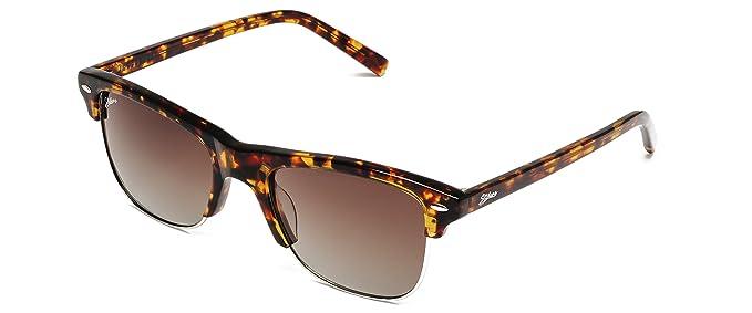 Gafas de Sol Stibens modelo STUDIO