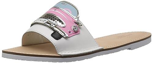 190361417b72 Kate Spade New York Women s Isla Slide Sandal