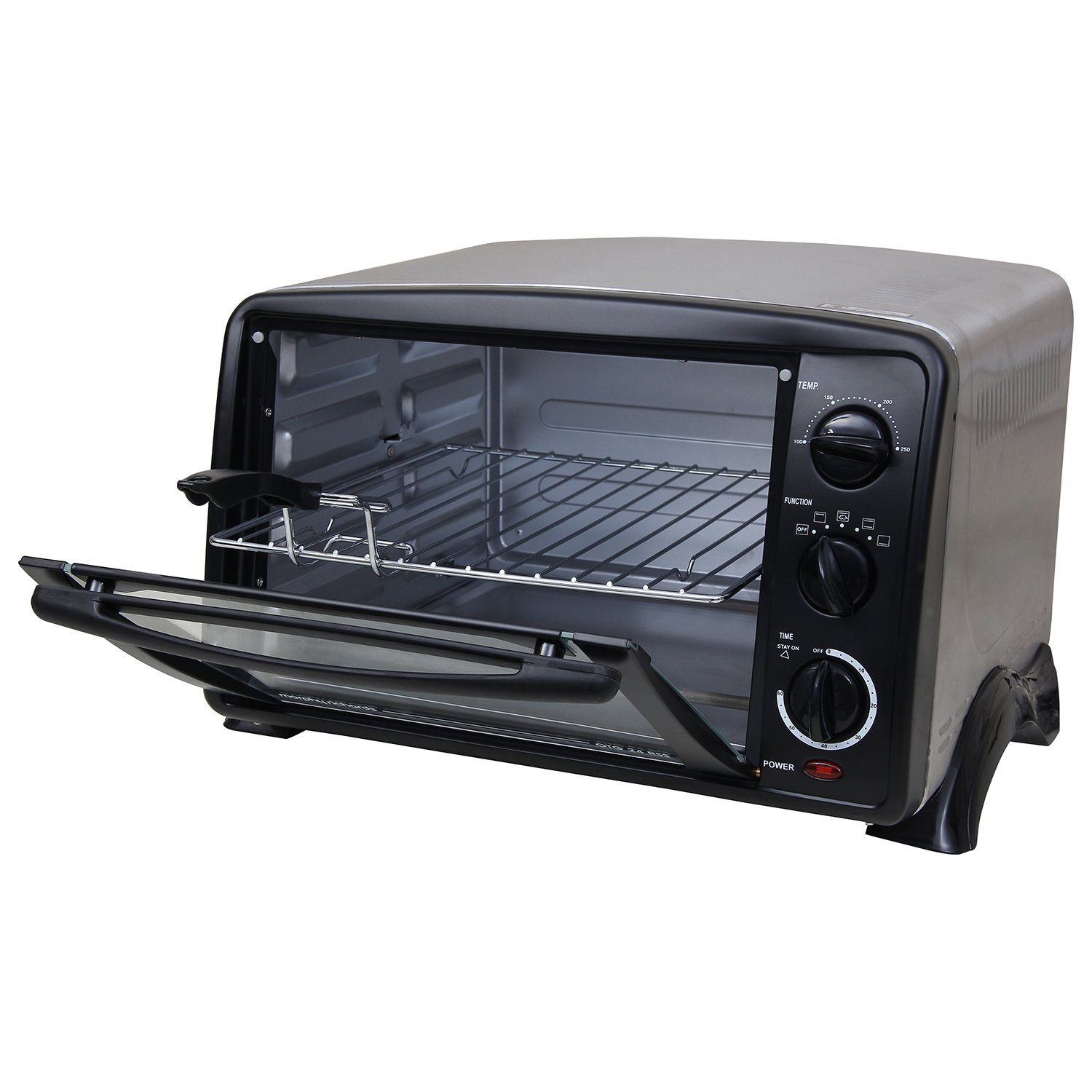 Morphy Richards 24rss 24L Oven Toaster Grill