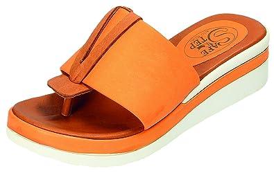 MICCOS Shoes Clogs Pantoletten D.Dianette