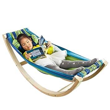 sobuy   children kids rocking hammock fst33 j sobuy   children kids rocking hammock fst33 j  amazon co uk      rh   amazon co uk