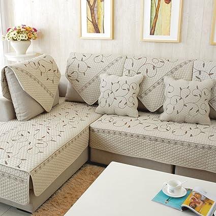 Beau DIGOWPGJRHA Pet Couch Cover Slip Covers For Sofa 3 Cushion Sofa Slipcover  Armchair Slipcovers Recliner Sofa
