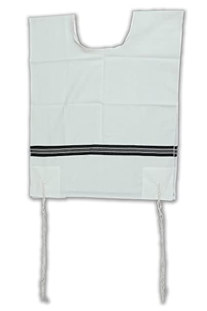 tzitzit size chart tzitzit for sale