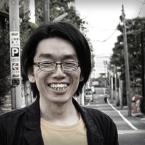菱川 拓郎