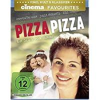 Pizza Pizza - Ein Stück vom Himmel (CINEMA Favourites Edition)