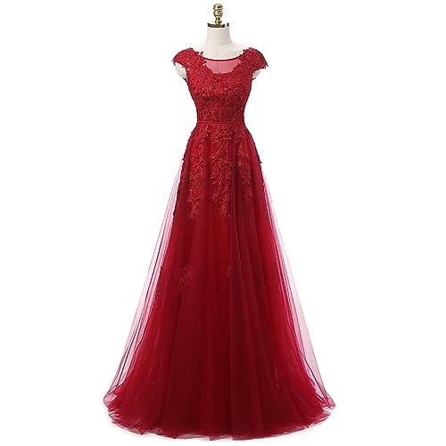 Plus Size 26w Prom Dresses Amazon