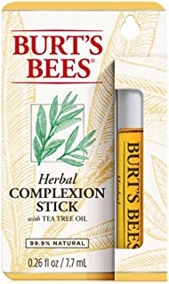 product image for Burt's Bees Herbal Complexion Stick 0.26 oz (Pack of 5)