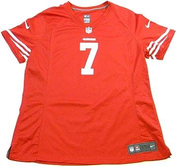 tee shirt femme sport rouge nike