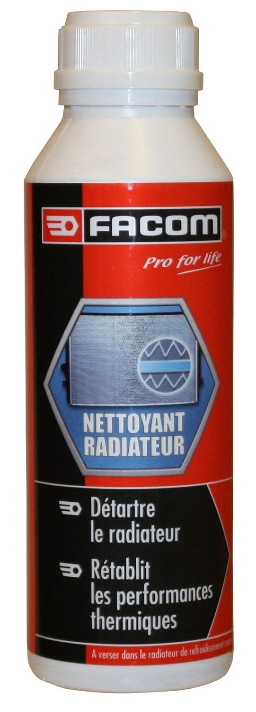 Facom 006011 limpiador Radiador 250 ml IMPEX SAS