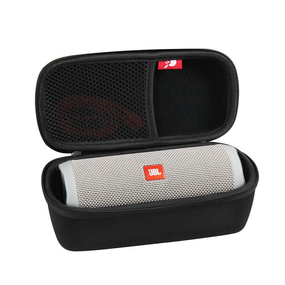 Khanka for JBL Flip 4 Waterproof Flip 3 Splashproof Portable Bluetooth Speake...