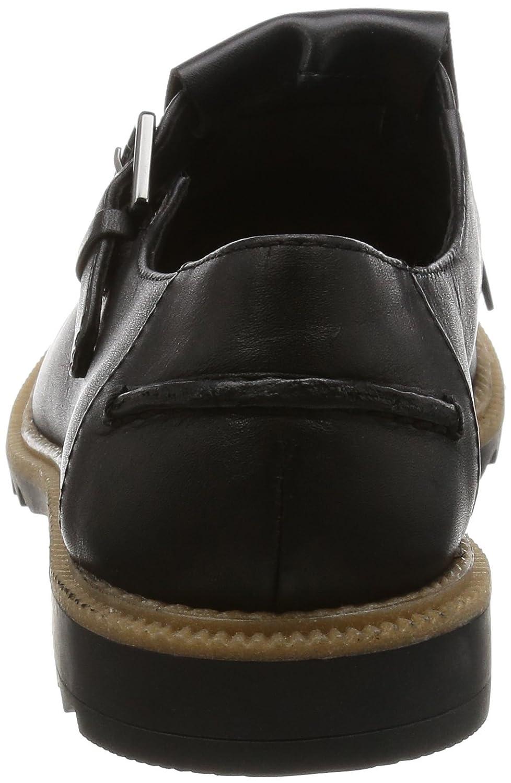 Zapatos Casuales De Mujer De MIA De Griffin De Clarks: Amazon.es: Zapatos y complementos