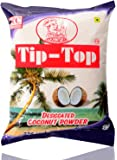 Tip-Top Coconut Powder, 1 kg
