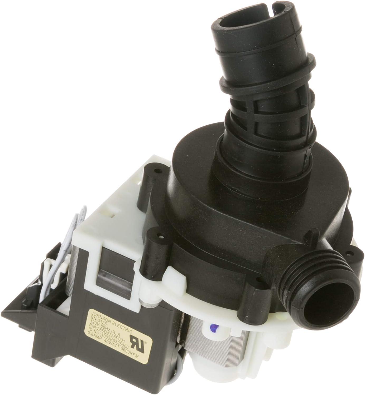 LG WD35X20553 Pump Drain Kit