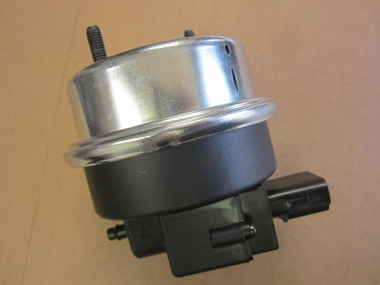 Amazon Mopar Servo Speed Control Part 4669977 Automotive – Dodge Cruise Control Servo Wiring