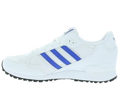 Adidas Herren 750 Zx Herren Zx Adidas Adidas Sneakers Sneakers Herren Zx 750 BxderoWC