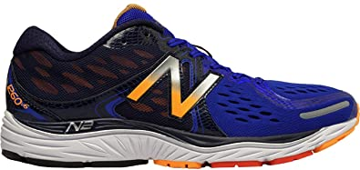 New Balance M1260v6 Running Shoes