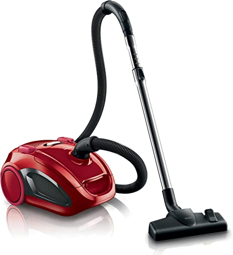Philips FC8130/01 EasyLife Power - Aspirador (cepillo para parquet): Amazon.es: Hogar